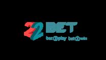 22bet arab casino