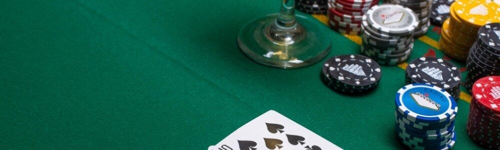 Casinos móviles PARA pharaohs fortune gratis TODOS los jugadores de EE. UU.