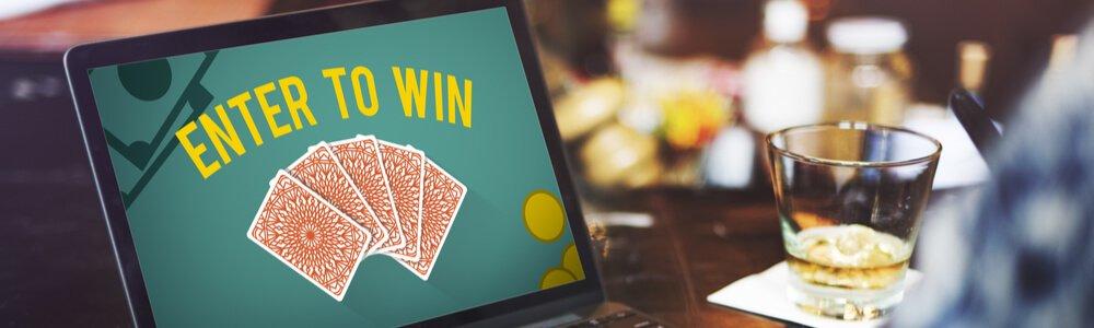 Essential Casino Games