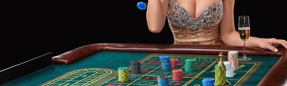 Online Enzo Casino Bonus