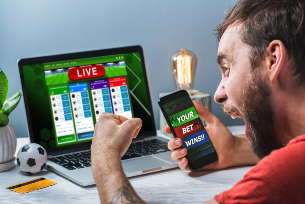 22 Bet Casino Games – An Unbiased 2020 Review