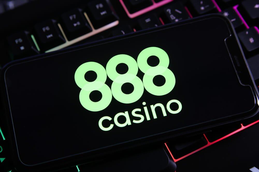 888-كازينو-Online