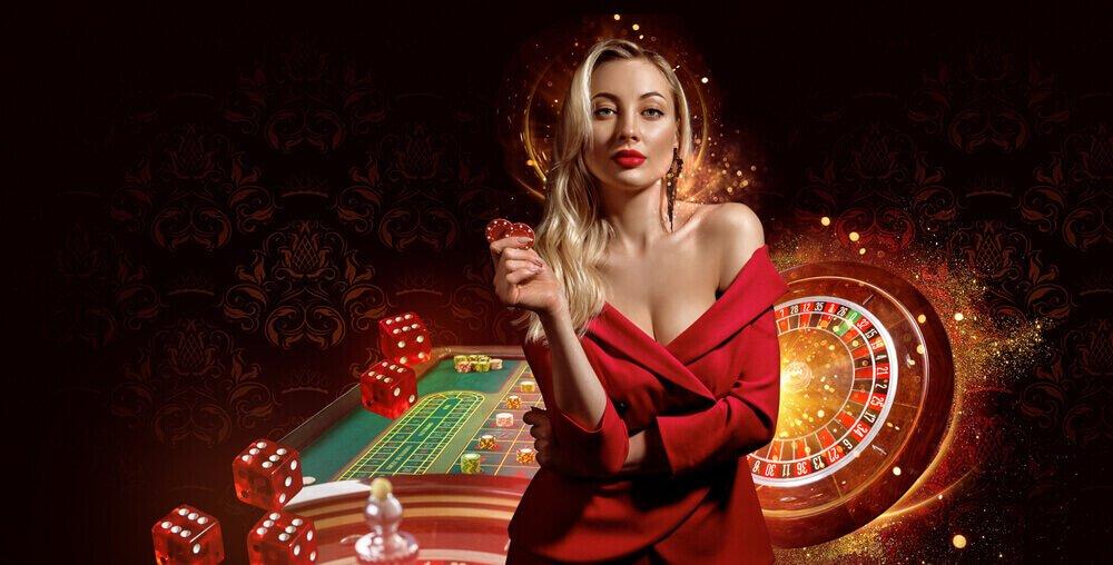 Casino Com Live