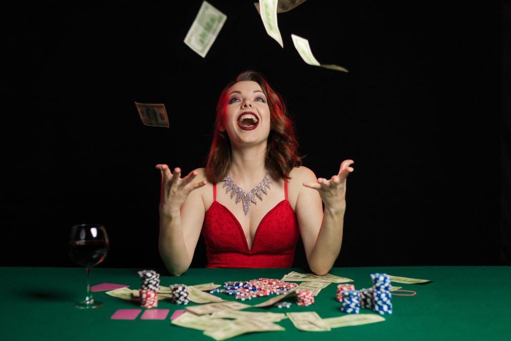 Casino Com Slots