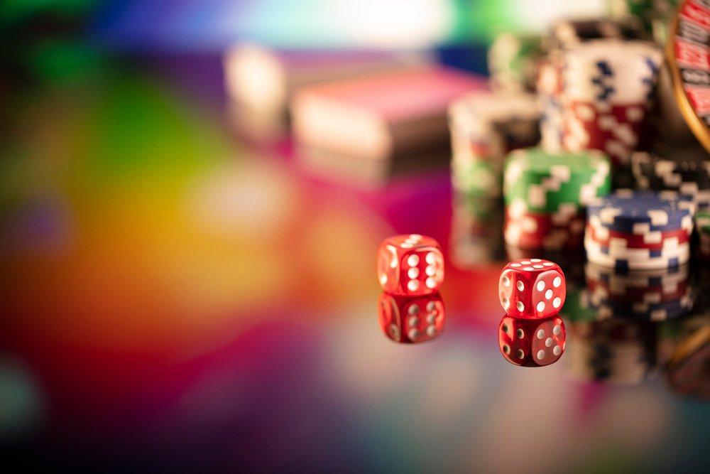 Enzo Casino Mobile