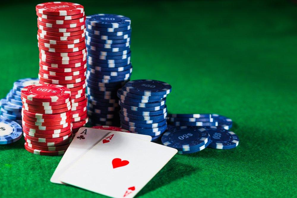 Online Poker Rules