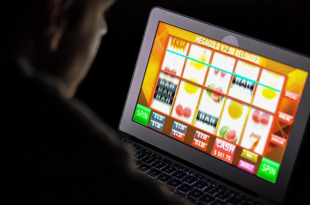slots machine superstitions