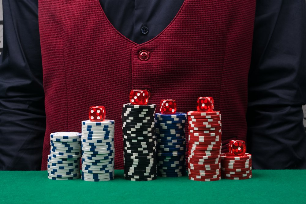 Unwritten Poker Rules