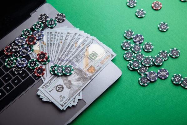 كازينو Casino enzo