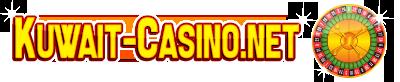 Kuwait-Casino.Net